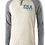 Thumbnail: ESA Alumni Shirt
