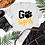 Thumbnail: Go Tigers