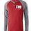Thumbnail: LHS Alumni Shirt