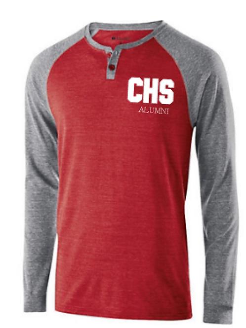 Catholic High Alumni Shirt