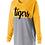 Thumbnail: LHS Low-key pullover