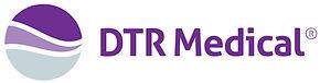DTR-Medical_Horizontal.jpg