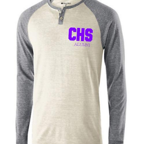 Centerville Alumni Shirt