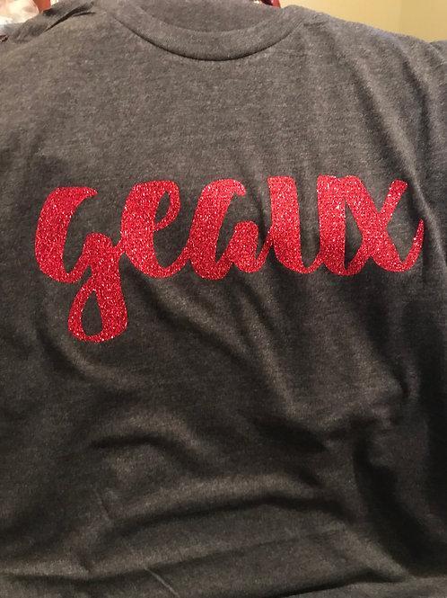 GEAUX