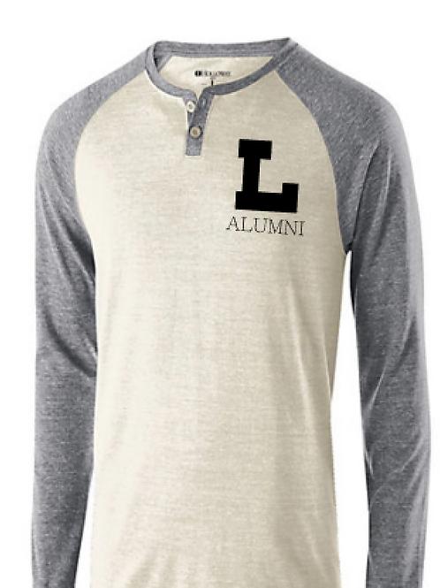 LHS Alumni Shirt