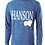 Thumbnail: HANSON - Pick your sport!