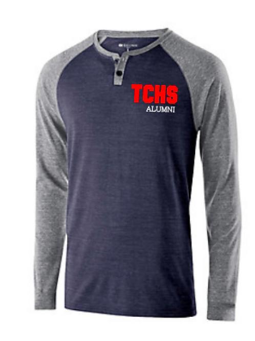 Teurlings Alumni Shirt