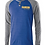 Thumbnail: Hanson Alumni Shirt