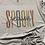 Thumbnail: Spooky Season