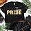 Thumbnail: Tiger Pride