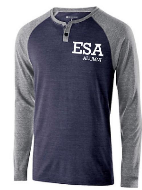 ESA Alumni Shirt