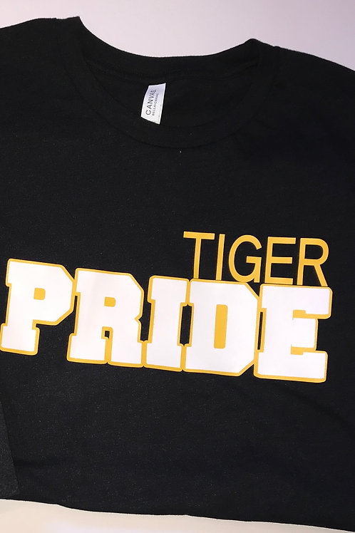 Men's Tiger Pride