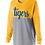 Thumbnail: Hanson Low-key pullover