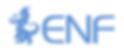 Logo ENF.png