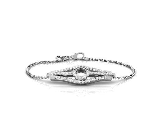 Diamond Bracelet - RP2343