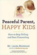 peaceful parent book.jpg