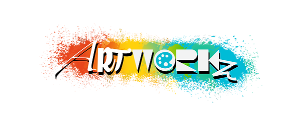 new artworks logo.png