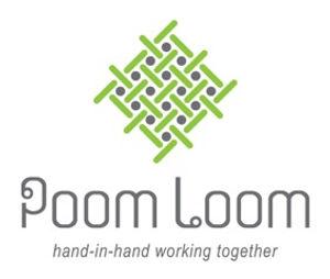 Poom Loom Logo.jpg