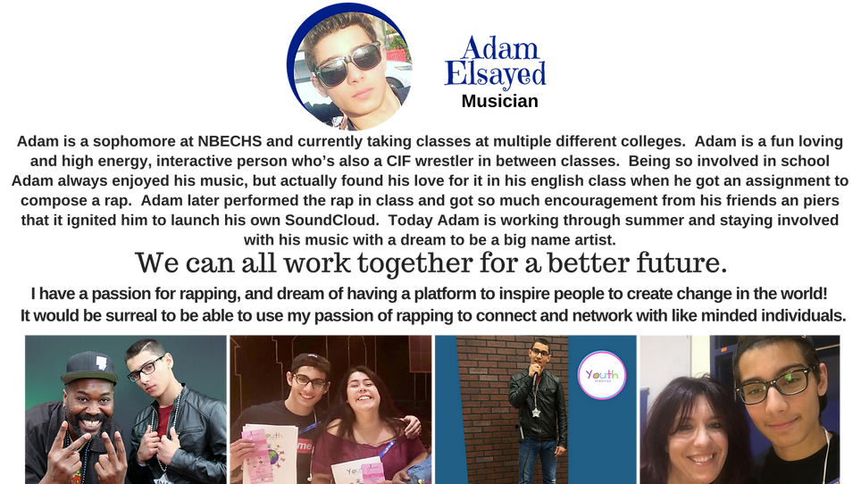 Adam Eslayed Web Bio.png