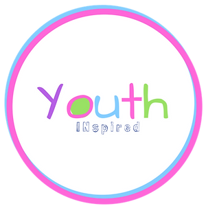 YouthINspired Logo.png