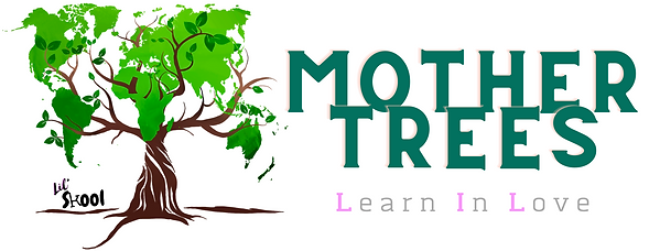Mother Trees Banner.png