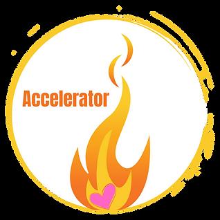 Accelerator circle trans image.png