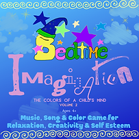 Bedtime Imagination Volume 2.png