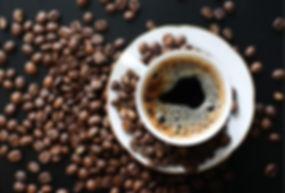 coffee image.jpg