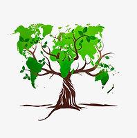 We Are One Foundation Logo.JPG