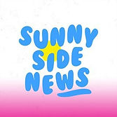 sunny side news.jpg