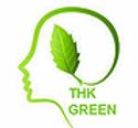 THK Logo.webp