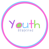 Youth Inspired IN Logo (1).png