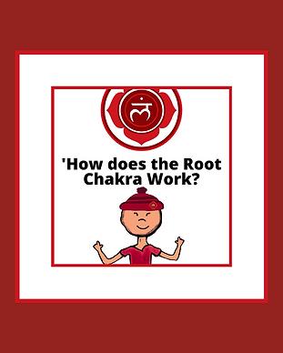Root Chakra? meme.png