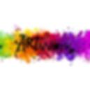 ArtWorkz logo (1).png