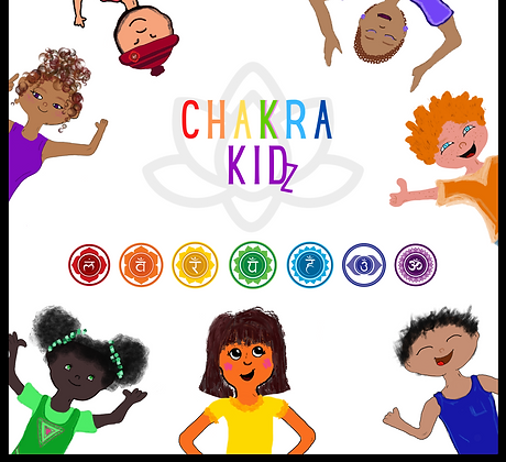 Chakra Kidz Meme 2 Icon.png