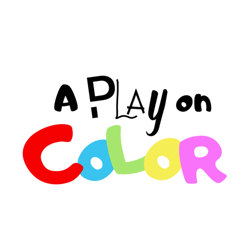 A Play on Color Logo Transparent.png