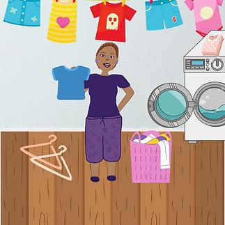 Laundry meme.png
