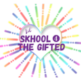 Lil Skhool 4 the Gifted (2).png