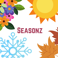 Seasonz Meme Icon.png