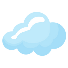 Cloud trans icon.png
