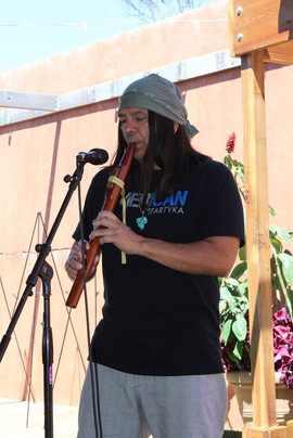 Hope in Motion Ruben Flute.jpg