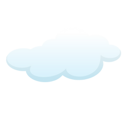 cloud 2 trans icon.png