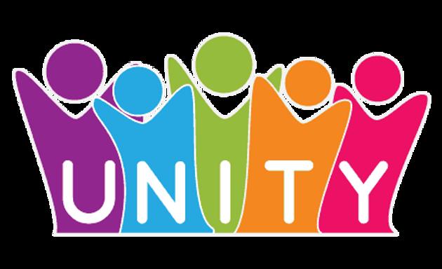 unity-logo-nt-1.png