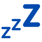 zzz trans icon.png