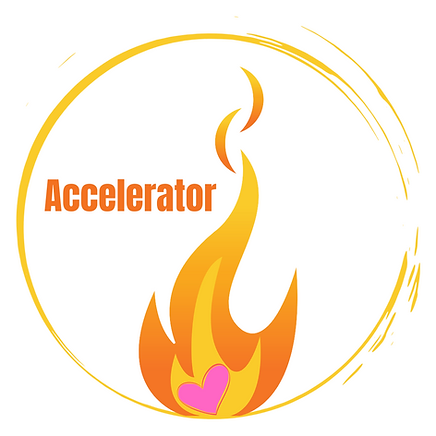 Accelerator Logo image.png