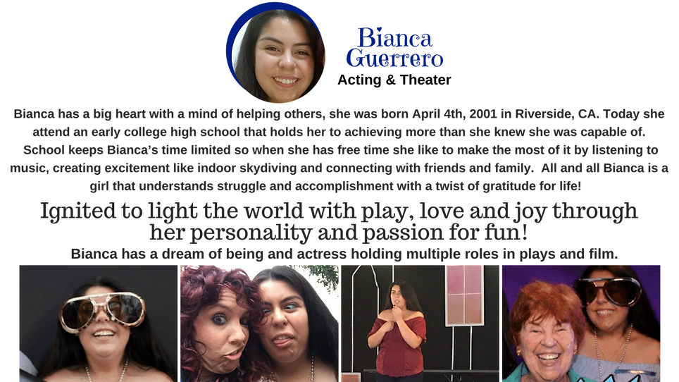 Bianca Web Bio.png