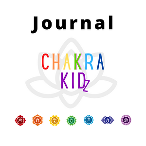 Chakra Kidz Journal.png