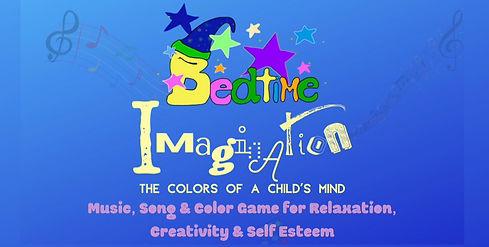Bedtime%252520Imagination%252520website%