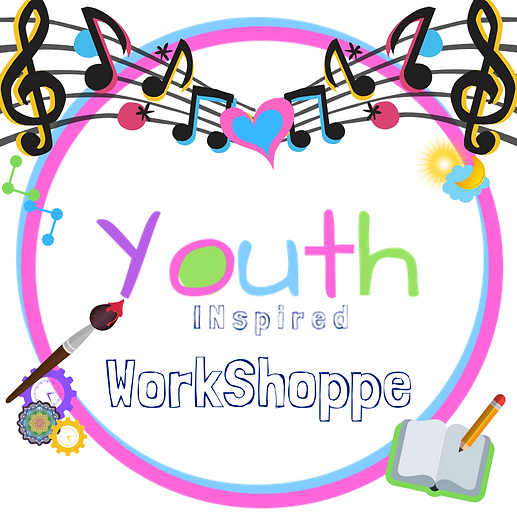 Youth INspired WorkShoppe Logo.png