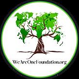 WAOF Circle logo trans image.png
